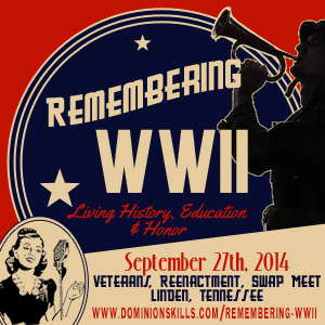 remembering wwii reenactment large blog button